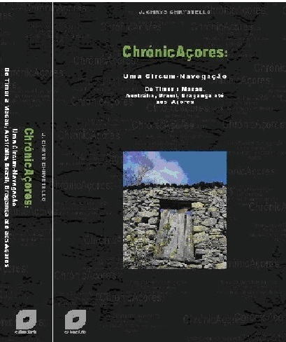 CHRONICACORES2