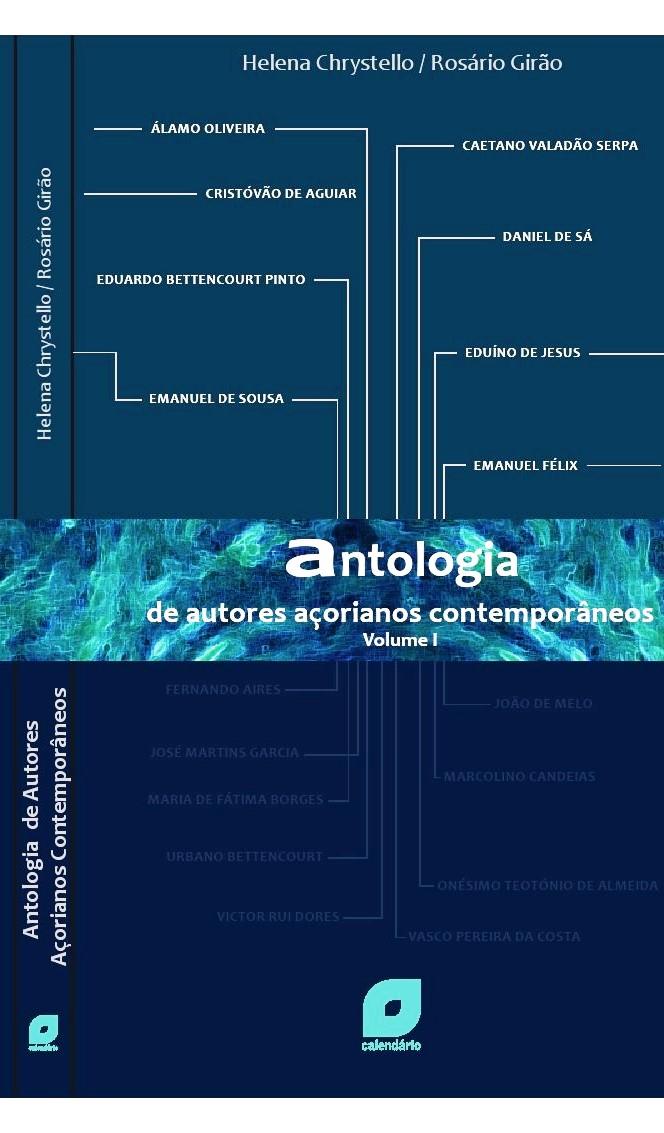 antologia vol1