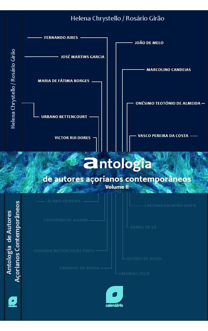 antologia vol2