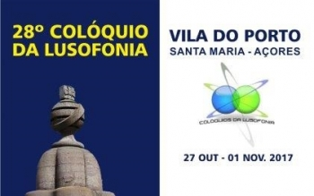 28º colóquio sessão poesia 29out2017